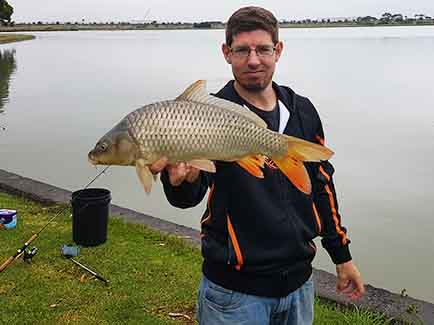 Fishing Reports | The latest fishing reports from Melbourne & Victoria