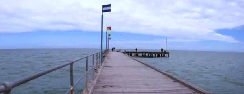 Frankston Pier Fishing Guide Updated