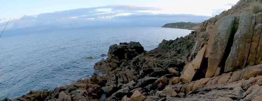 Mount Martha Fishing Guide