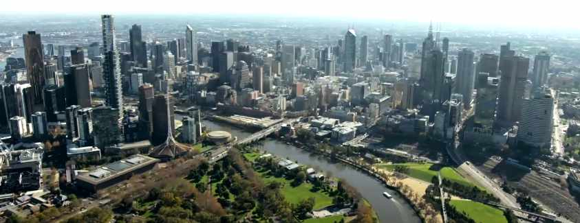 Yarra River Fishing Guide