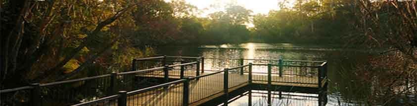 daylesford creswick ballan fishing