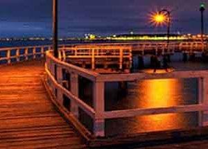 lagoonpier