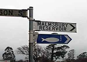 malmsburyreservoir