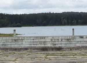 mooraboolreservoir