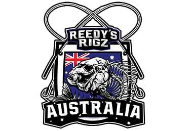 Reedys Rigz Australia