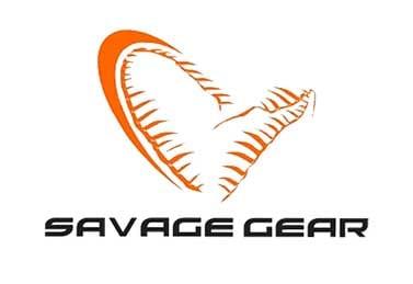 Savage Gear Australia