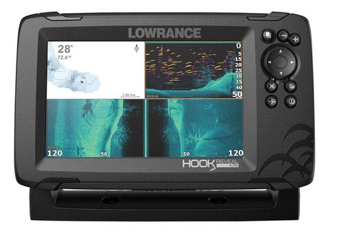 Lowrance-Hook-Reveal