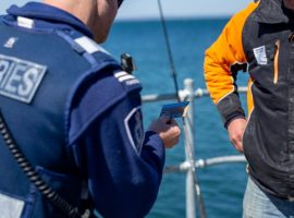 Fishing Licence Fees