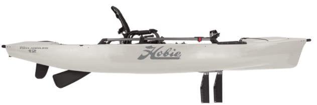 Hobie Pro Angler 12