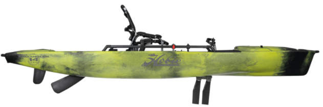 Hobie Pro Angler14 360