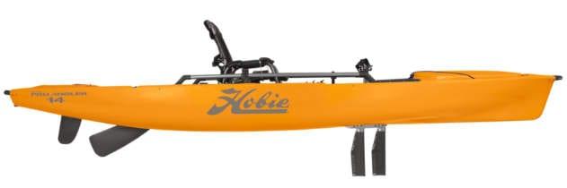 Hobie Pro Angler 14