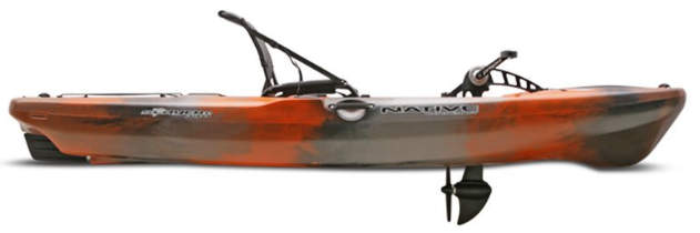 Native Watercraft Slayer 10