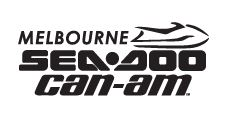 Melbourne SeaDoo
