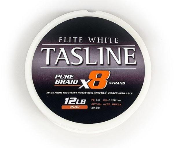 Tasline Elite braid
