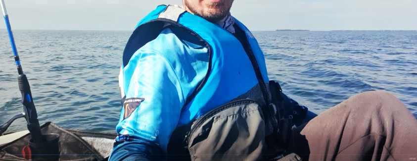 Lifejacket safety Victoria