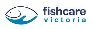 Fish Care Victoria