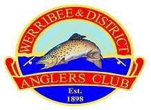 Werribee Angling Club